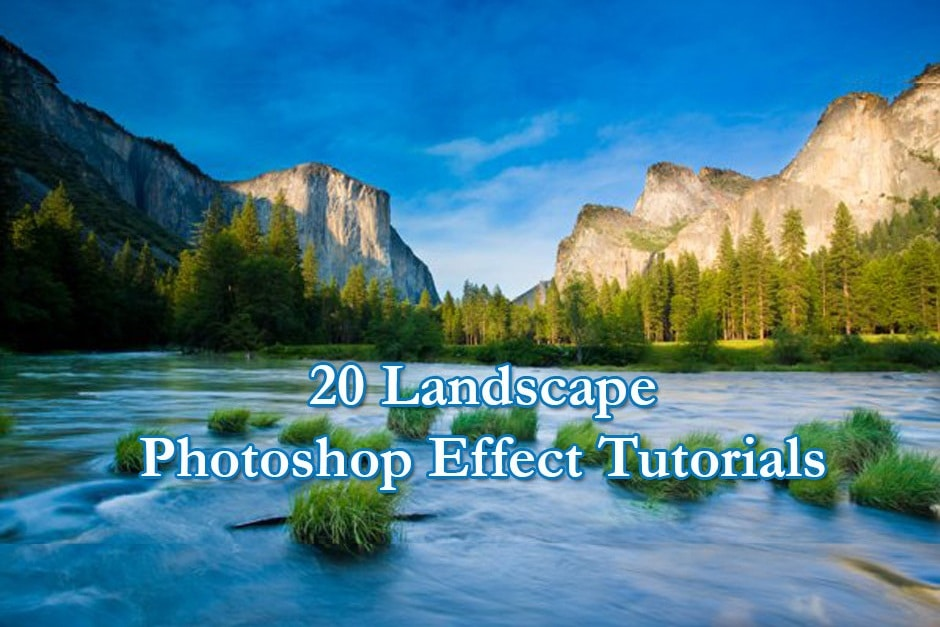 Landscape Photoshop 20-landscape-photoshop-effect