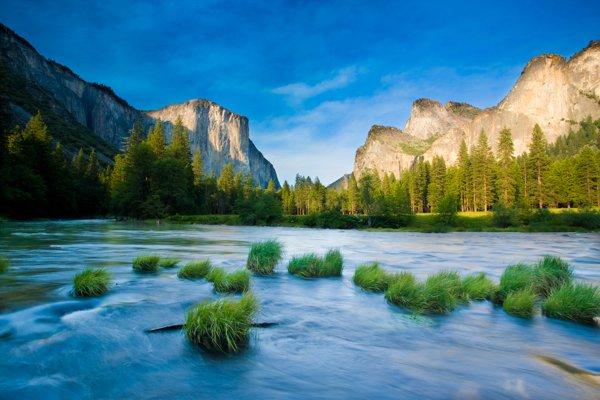 Landscape Photoshop Landscape Photoshop Effect